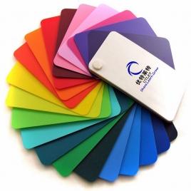 Products|PVC Foam Board|PVC Foam Sheet|PVC Celuka Board manufacturer ...